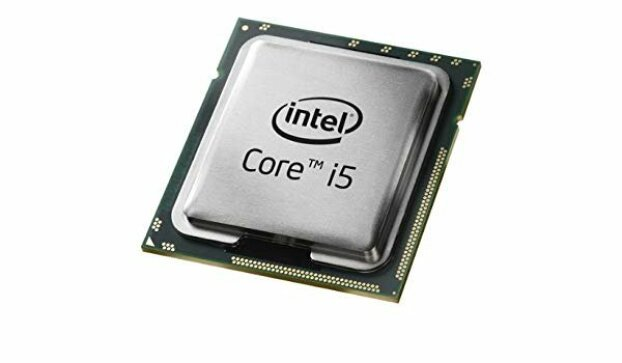 Procesor Calculator Intel Core i5 4570, 3.2 GHz